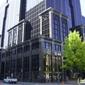 Cohen & Company, LTD - Cleveland, OH