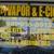 City Vapor & E-CIG II