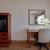 Holiday Inn SAN DIEGO-MISSION VALLEY