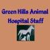 Green Hills Animal Hospital