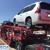 Seattle Car Shipping