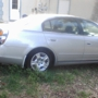 Junk Your Car Today - Farmingdale, NY