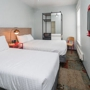 Pontiac Hotel - San Francisco, CA