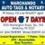 Machando Auto Tags & Notary, Inc.