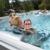 Capital Hot Tubs & Saunas