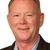 HealthMarkets Insurance - Arthur B Garland