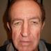 Gualtieri Chris J MD Eye Laser & Vision Center