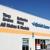 Quicklane Tire & Automotive Center & QuicklaneofAV.com