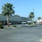 Value Thrift Store - San Antonio, TX