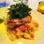 Gaspar's New American Cuisine
