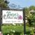 Joan's Flower Shop
