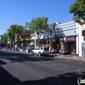 Joyeria Y Botanica - San Mateo, CA