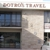 Dotro's Travel