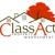 Class Act Property Management LLC