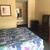 Palm Court Inn & Suites