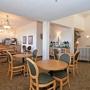 Quality Inn Saint Cloud