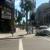Hollywood Tours.LA