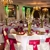 Andre's Banquet Facilities
