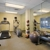 Homewood Suites by Hilton Salt Lake City-Midvale/Sandy