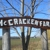 McCracken Farms