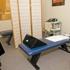 San Jose Chiropractic-South Bay Wellness Center