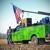 Newburn Diesel Repair LLC