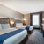 Holiday Inn Express REDWOOD CITY-CENTRAL