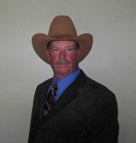 Jim Bennett auctions
