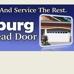 Dyersburg Overhead Door Company