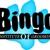 Bingo Institute of Grooming