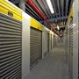 Safeguard Self Storage