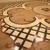 Czar Floors