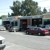 Auto Care Of Redwood Shores