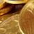 Mile High Coin LTD