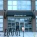 Energy Training Center