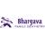 Bhargava Family Dentistry