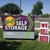 Elk Grove Self Storage
