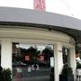 Bld Restaurant - Los Angeles, CA