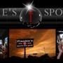 Frankie's Sports Bar & Grill