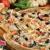 Papa John's Pizza