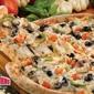 Papa John's Pizza - Columbus, OH