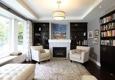 Interiors By Suzy LLC - Northville, MI