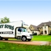 All My Sons Moving & Storage of Houston