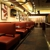 Del Frisco's Double Eagle Steak House