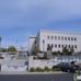 Daly City Community Svc Ctr