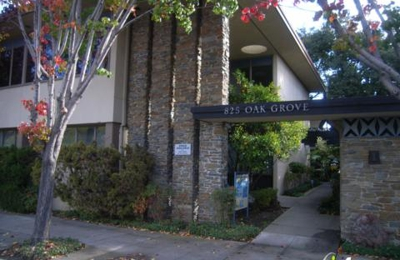 Douglas D. Boucher, DDS - Menlo Park, CA