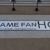 Game Fan HQ