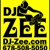 DJ Zee -  Desi Pakistani Indian DJ
