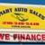 Smart Auto Sales