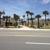 Rivershore Motel & Cottages